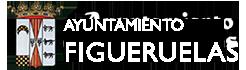 Inscripciones Figueruelas